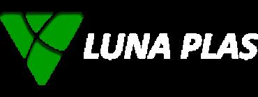 janela de pvc com persiana - Lunaplas