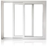 quanto custa janela pvc branca Alumínio