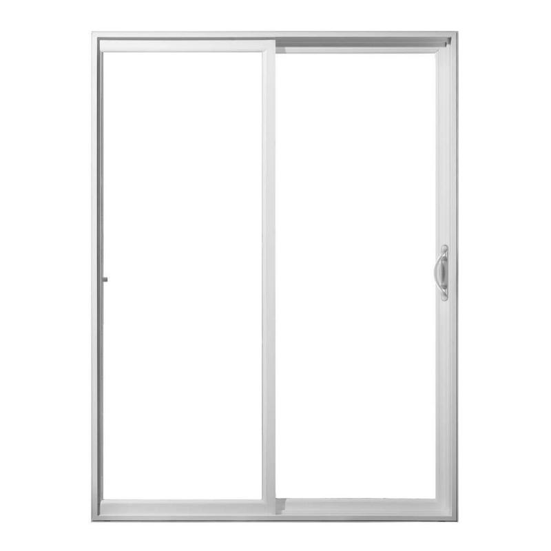 Loja para Comprar Porta de Correr Pvc 1 Folha Amparo - Porta de Correr em Pvc para Banheiro