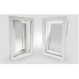 cotação para janela maximar dupla Moji Mirim