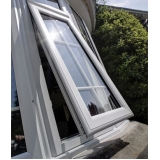 cotação para janela maximar duplo vertical Diadema