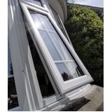 cotação para janela maximar horizontal São José dos Campos