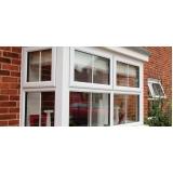 cotação para janela maximar vidro Jambeiro
