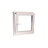 janela maximar banheiro Porto Feliz