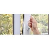 janela pvc basculante melhor preço Mongaguá