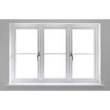 janela pvc branca qual valor Carapicuíba