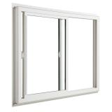 janelas em pvc de correr Biritiba-Mirim