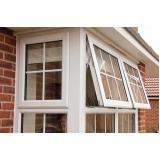janela maximar fachada