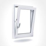 quanto custa janela maximar banheiro Holambra