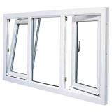 quanto custa janela maximar de vidro temperado Sumaré
