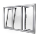 quanto custa janela maximar duplo vertical Paraibuna