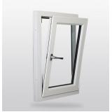 quanto custa janela maximar horizontal Itu