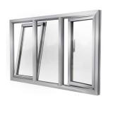 quanto custa janela maximar vidro São Lourenço da Serra